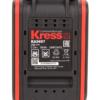 Аккумулятор KRESS KA3497