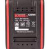 Аккумулятор KRESS KA3498