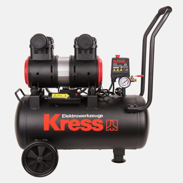 KRESS KP130