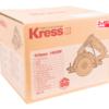KRESS KU076