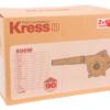 KRESS KU090