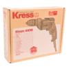 KRESS KU110
