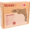 KRESS KU120
