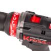 KRESS KU124