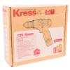 KRESS KU201.2