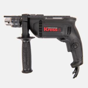 KRESS KU310