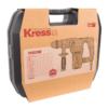 KRESS KU330