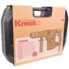 KRESS KU334