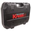 KRESS KU340.1