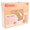 KRESS H3 KU381
