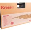 KRESS KU401