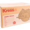 KRESS KU420