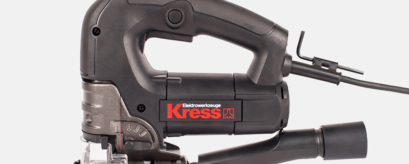KRESS KU472