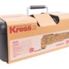 KRESS KU680
