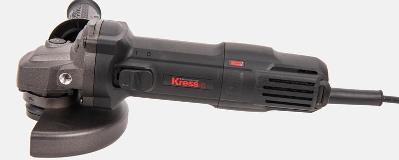 KRESS KU703