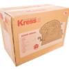 KRESS KU760