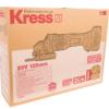 KRESS KU801